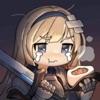 勇者の飯 アプリ アイコン