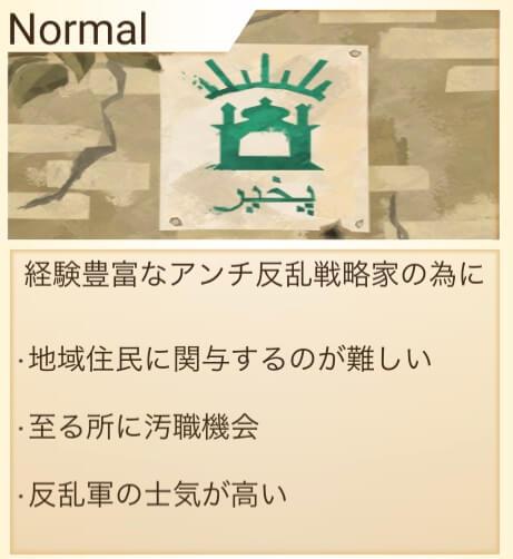 Rebel Inc(リーベルインク) ノーマル